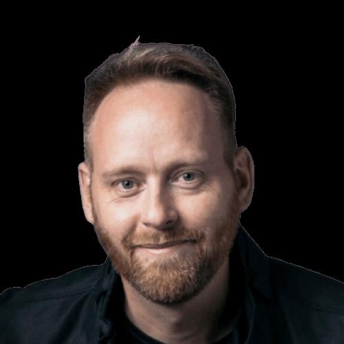 Marcus Peters - KOR Akademie GmbH